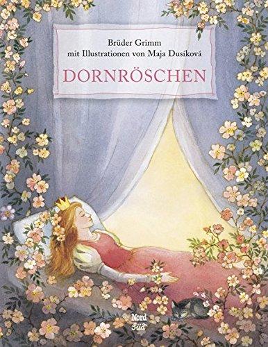 9783314101069: Dornröschen