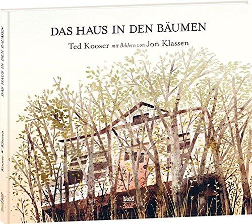 Das Haus in den Bäumen (9783314101304) by [???]