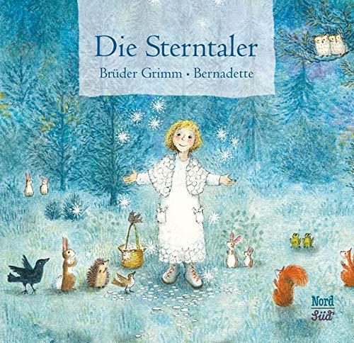 9783314101489: Die Sterntaler