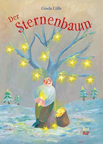 9783314101793: Der Sternenbaum