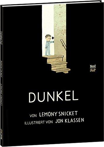 9783314102110: Dunkel