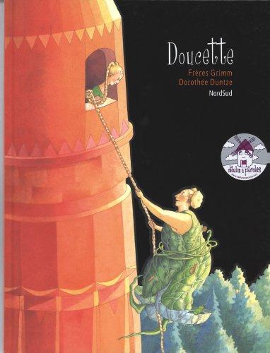 9783314200083: Doucette