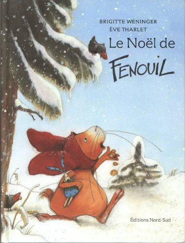 9783314211492: Noel de Fenouil (FR: Merry Chr Davy (French Edition)