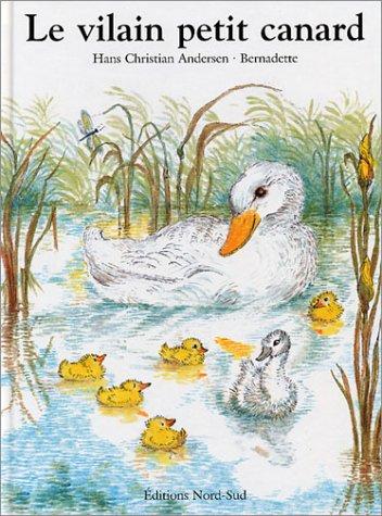 9783314212994: Le Vilain petit canard
