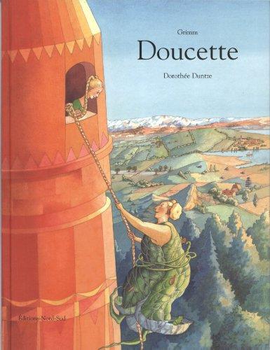 9783314218156: Doucette