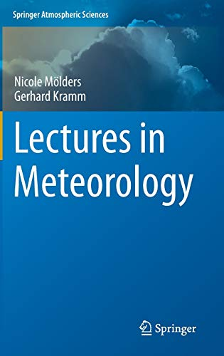 meteorology essays Essay about aristotle and meteorology - thesis: how accurate or inaccurate were aristotle's meteorology essay - weather there are many different forms of weather on planet earth.