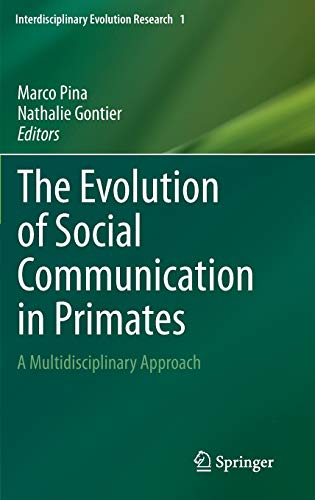 an analysis of communication in human society