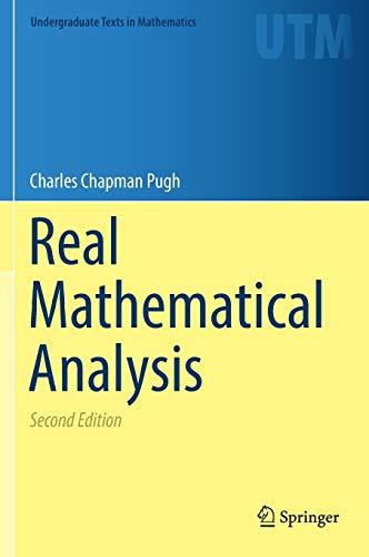 Shop Mathematik Books And Collectibles Abebooks Antiquariat Im Hu