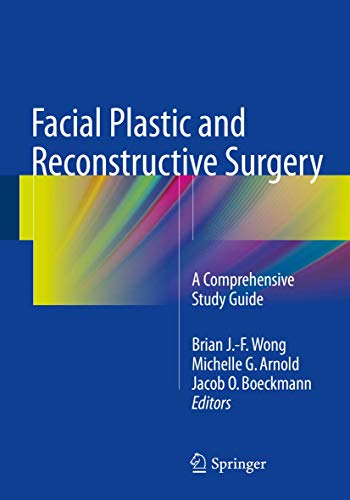 a discussion on the reasons for using plastic surgery Start studying plastic and reconstructive surgery part 3  the main reason for using mineral oil during  who is about to undergo plastic surgery.