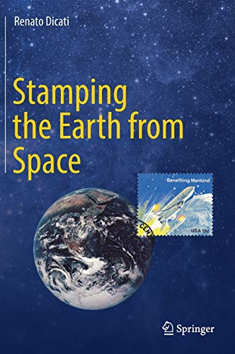 9783319207551: Stamping the Earth from Space