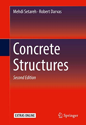 reinforced concrete design a practical approach second edition pdf