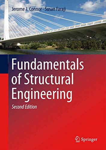 9783319243290: Fundamentals of Structural Engineering