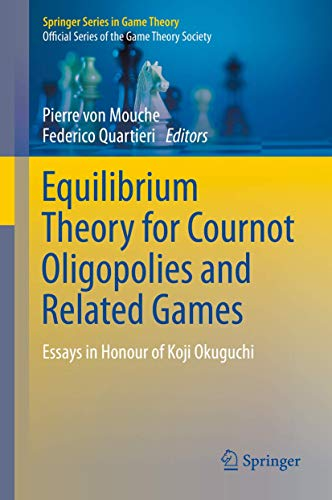 essays on game theory essays in game theory and mathematical economics writing ideas digitally ed essays on game theory