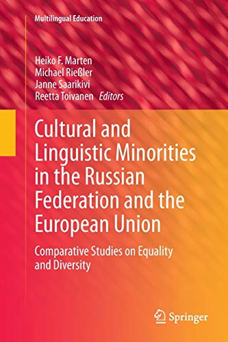 european studies equality