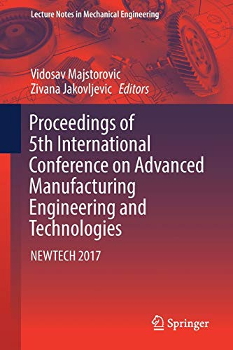 Technological Innovation for Smart Systems: 8th IFIP WG 5.5/SOCOLNET Advanced Doctoral Conference on Computing, Electrical and Industrial Systems, DoCEIS ..</p>  <p>  07f867cfac </p> <p><img src=