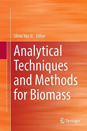 natural methods reader - ZVAB