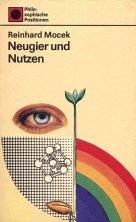 Neugier und Nutzen : Blicke in d.: Mocek, Reinhard: