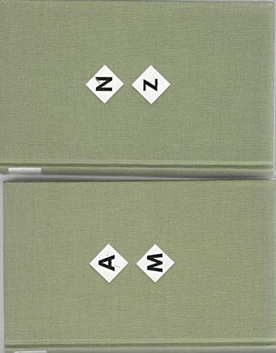 9783320014605: Philosophie und Naturwissenschaften. Wörterbuch zu den philosophischen Fragen der Naturwissenschaft