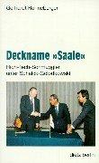 9783320019679: Deckname