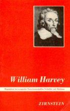 9783322005342: William Harvey