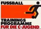9783328003779: Fussball - Trainingsprogramme für die C-Jugend