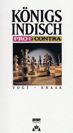 9783328003960: Königsindisch pro & contra