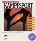 9783328004608: Basistraining Kampfsport