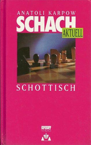 9783328004769: Schottisch