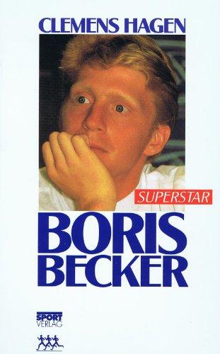 Boris Becker Kreditkarte