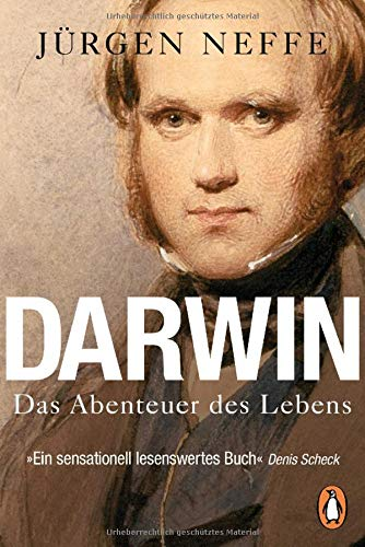 9783328103127: Darwin