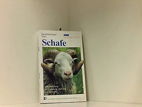 9783331006897: Schafe