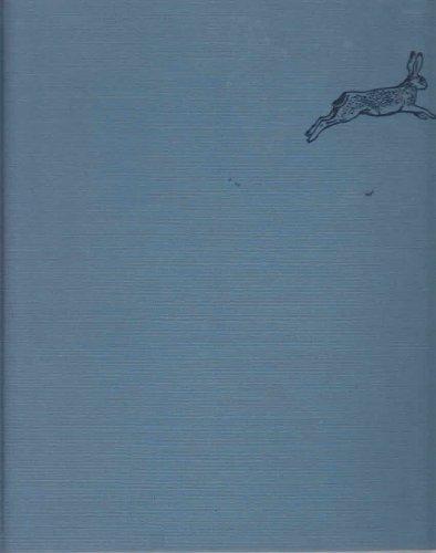 9783332003192: Schwimmen - Laufen - Fliegen. Die Bewegung der Tiere