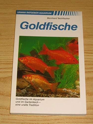 9783332004724 goldfische zvab bernhard teichfischer for Goldfische gartenteich