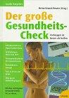 Diagnose: Sauerstoffmangel: Vorbeugen ist (besser) leichter als Heilen (German Edition)