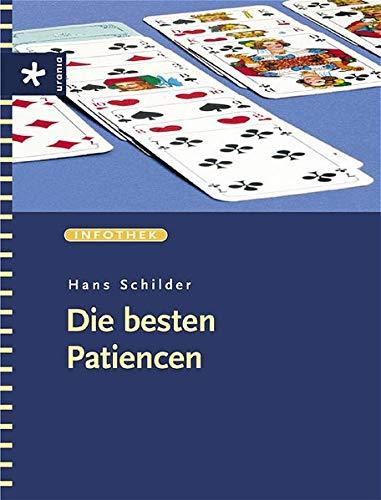 9783332015683: Die besten Patiencen