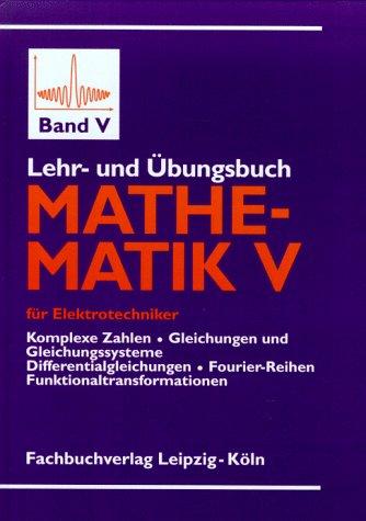 mathematik uebungsbuch fuer zvab. Black Bedroom Furniture Sets. Home Design Ideas