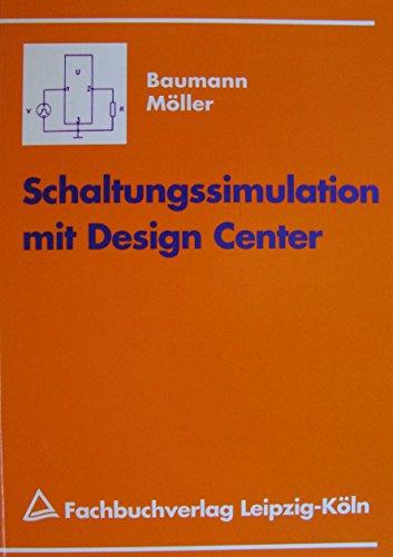 9783343008674 - Schaltungssimulation mit Design Center ...