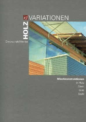 9783345006456: Holzvariationen.