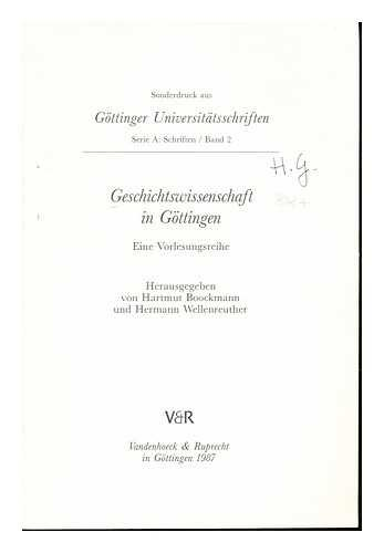 Das Glasperlenspiel. Versuch einer Lebensbeschreibung des Magister: Hesse, Hermann: