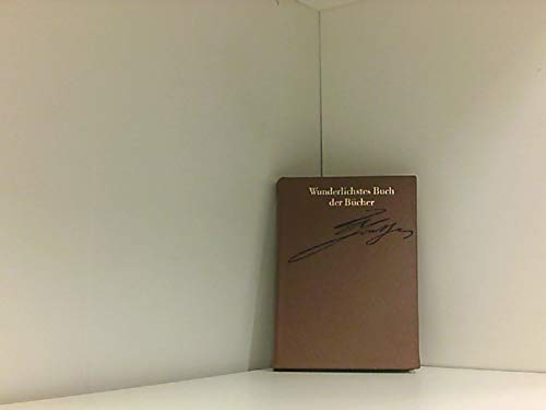 9783351013264 Wunderliebstes Buch Der Bücher Erotische