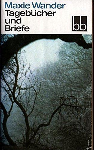 Herzl Briefe Und Tagebücher : Tagebücher und briefe livre en allemand
