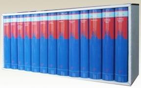 9783351023003: S�mtliche Romane und Erz�hlungen