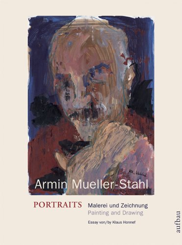 9783351026417: Portraits: Malerei und Zeichnung - Painting and Drawing