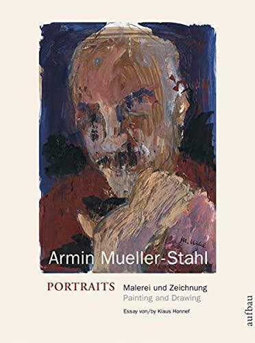 9783351026424: Portraits: Malerei und Zeichnung. Painting and Drawing. Zweisprachig (Deutsch-Englisch). Limit. Vorzugsausgabe