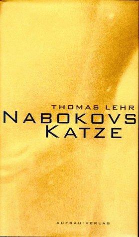 9783351028695: Nabokov's