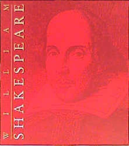 9783351028985: S�mtliche Werke: Bd. 1: Kom�dien. / Bd. 2: Kom�dien und poetische Werke. / Bd. 3: Historien. / Bd. 4: Trag�dien