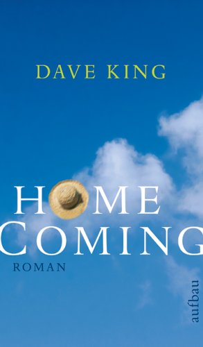 9783351030704: Homecoming