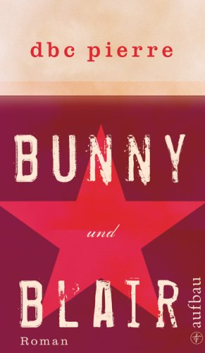 Bunny und Blair (3351030967) by DBC Pierre