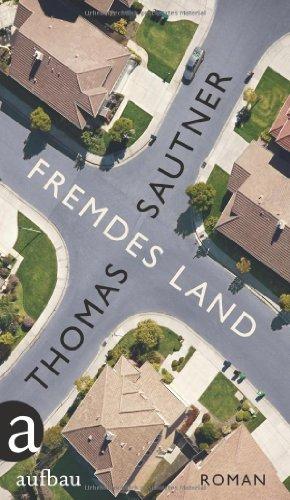 9783351033248: Fremdes Land