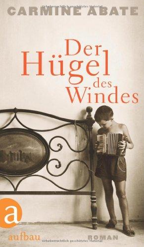 9783351035457: Der Hügel des Windes